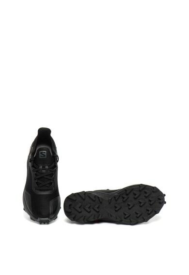 Salomon Pantofi sport, pentru alergare Alphacross GTX Femei