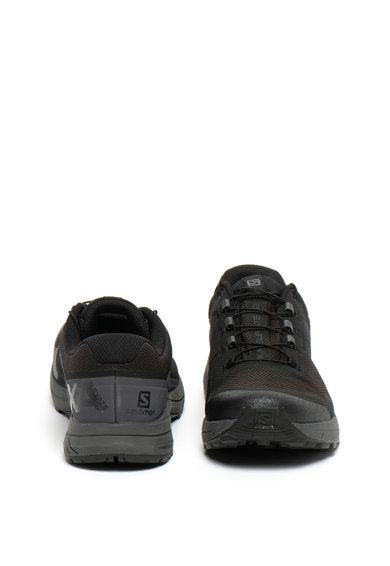 Salomon Обувки за бягане XA Elevate 2 GTX Мъже