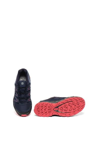 Salomon Pantofi sport, pentru alergare Sollia GTX Femei
