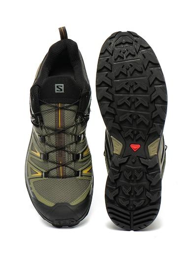 Salomon Спортни обувки X ULTRA 3 GTX Мъже