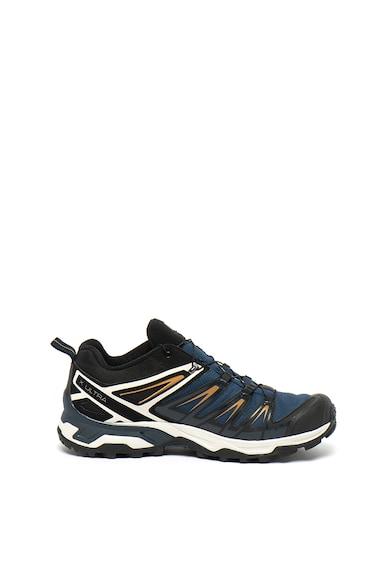 Salomon Pantofi sport X ULTRA 3 GTX Barbati