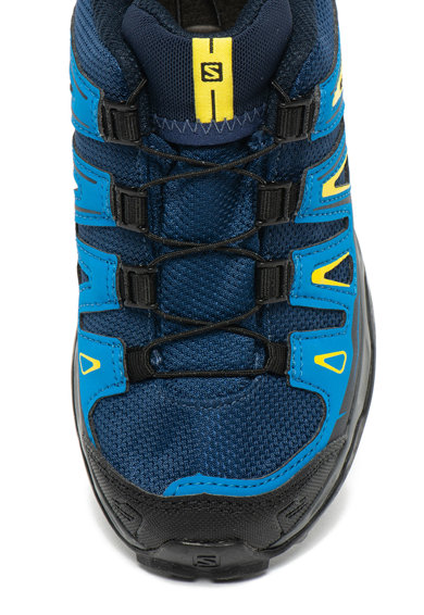 Salomon Pantofi pentru drumetii X-Ultra GTX Fete