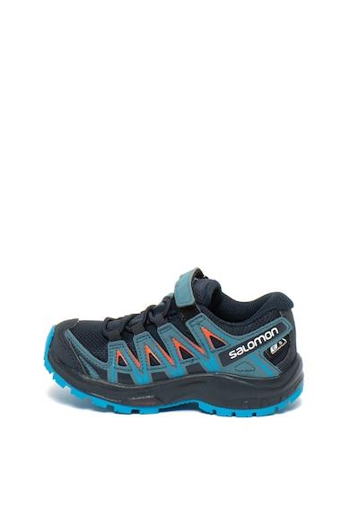 Salomon Pantofi sport XA PRO 3D CSWP K Fete