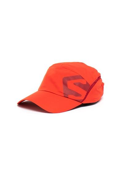 Salomon Унисекс шапка XA за бягане Жени