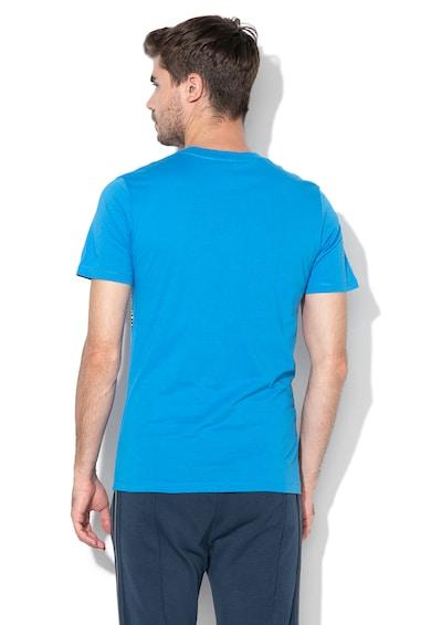 Diesel Тениска Parsen Beach Мъже