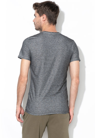 Diesel Домашна тениска Randal с лого Мъже