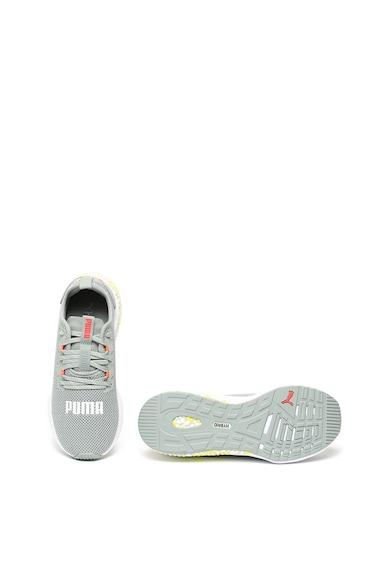 Puma Текстилни обувки за бягане Hybrid NX Жени