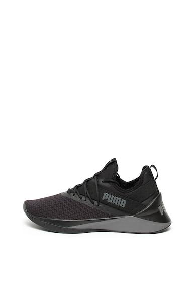 Puma Текстилни спортни обувки Jaab XT без закопчаване Мъже
