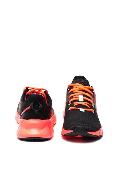 Puma Фитнес обувки Weave XT Жени