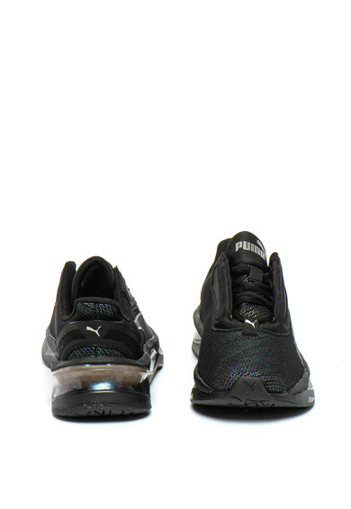 Puma Спортни обувки LQDCELL Жени