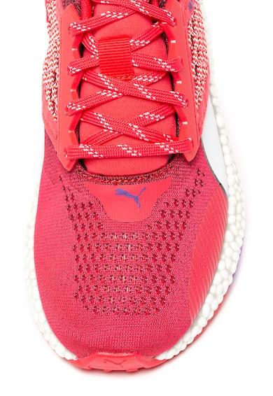 Puma Спортни обувки Hybrid Astro Жени