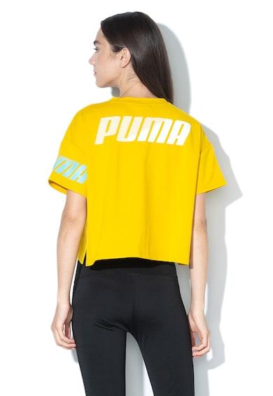 Puma Тениска Modern Sport Жени