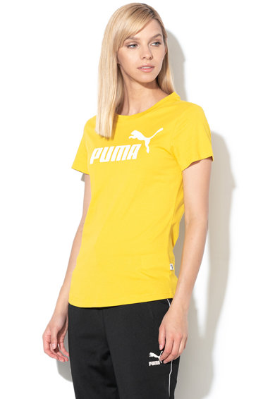 Puma Tricou regular fit Amplified Femei