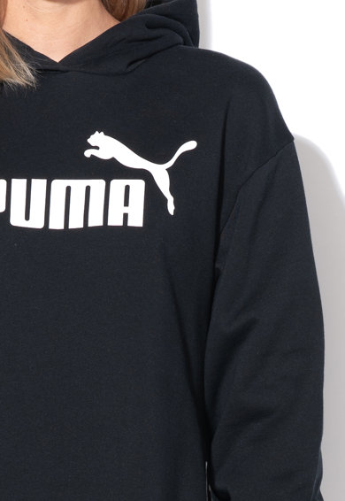 Puma Rochie relaxed fit Amplified Femei