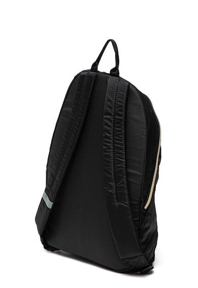 Puma Раница Core със светлоотразително лого - 24 л Жени