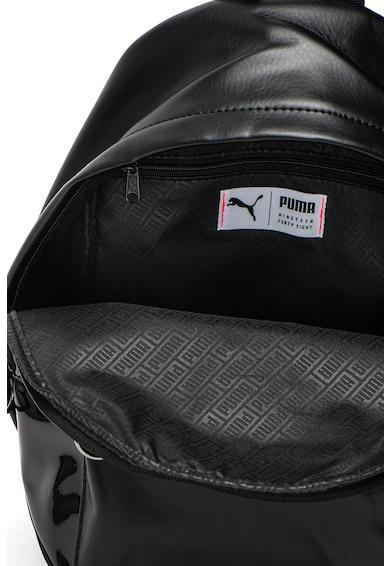 Puma Rucsac de piele ecologica lacuita Prime Premium Archive Femei