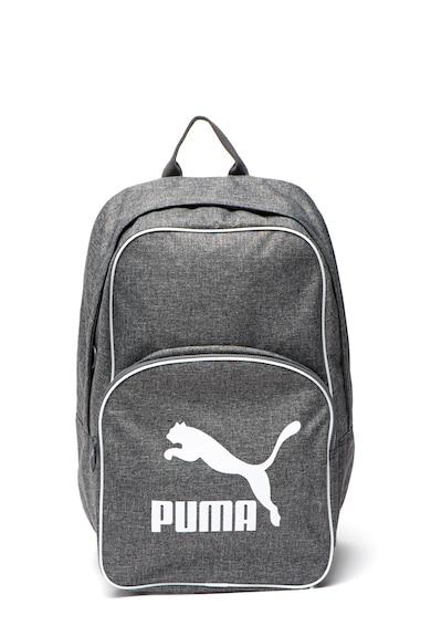 Puma Раница Retro с лого Жени