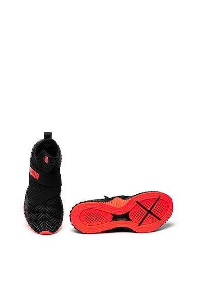 Puma Фитнес обувки Defy Mid-Core Жени