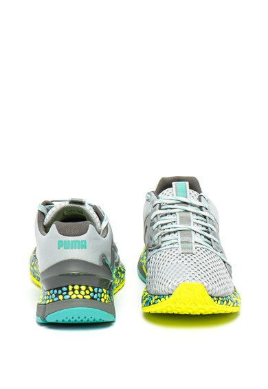 Puma Обувки за бягане Hybrid Sky Мъже