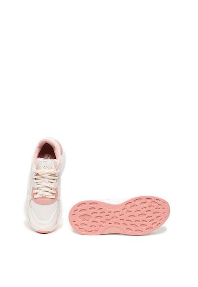 Puma Спортни обувки RS 9.8 Space с велур Жени