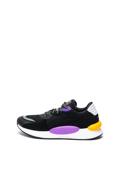 Puma Мрежести спортни обувки Unisex RS 9.8 Gravity Жени