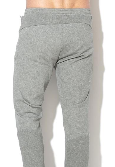 Puma Фитнес панталон Evostripe Dry Cell с рипс Мъже