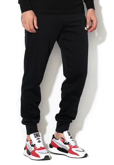 Puma Спортен панталон с DryCELL Мъже