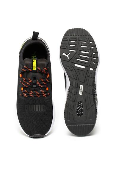 Puma Pantofi sport, pentru alergare Hybrid NX Barbati