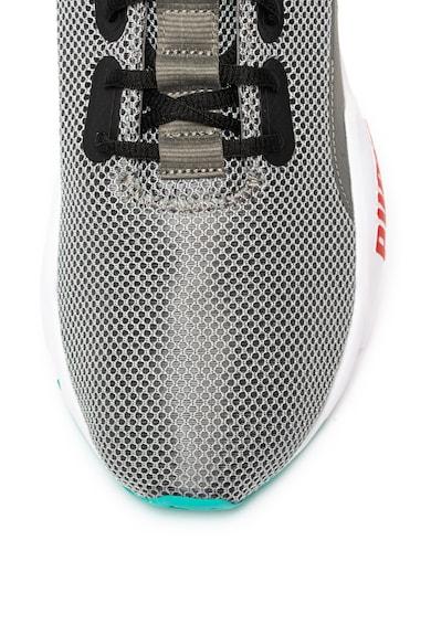 Puma Pantofi sport pentru alergare Cell Phase Barbati