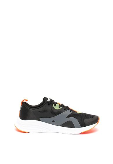Puma Спортни обувки Hybrid Fuego Мъже