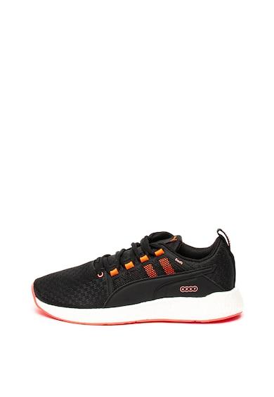 Puma Спортни обувки Жени