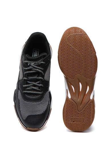 Puma Спортни обувки Storm Pulse Жени