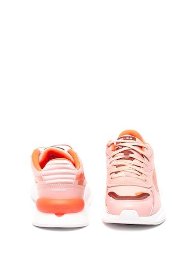 Puma Спортни обувки RS 9.8 Proto с еко кожа Жени