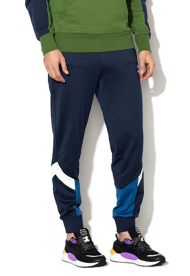 Puma Спортен панталон Iconic Мъже