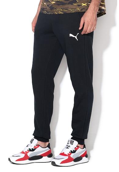 Puma Панталон ESS вътрешна връзка, за фитнес Мъже