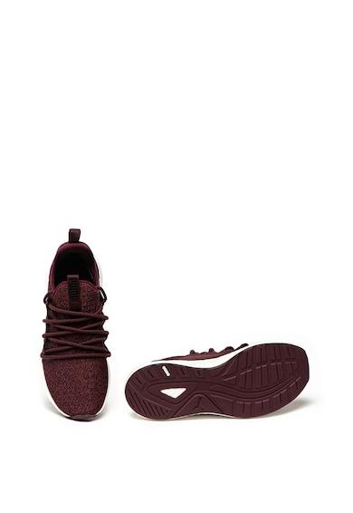 Puma Обувки за бягане NRGY Neko Жени