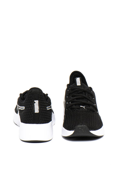 Puma Олекотени фитнес обувки Incite FS Жени