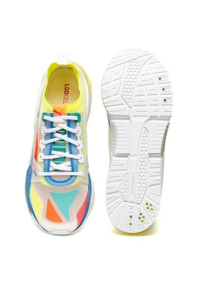 Puma Спортни обувки LQDCELL Мъже