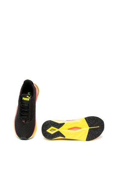 Puma Спортни обувки Shatter XT Жени