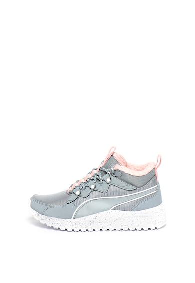Puma Pacer Next Winterised középmagas szárú sneaker női