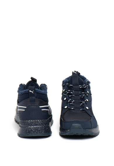 Puma Pacer Next SB párnázott középmagas szárú sneaker férfi