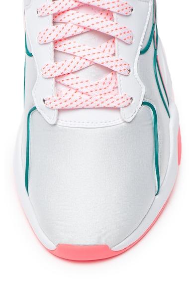 Puma Спортни обувки Nova Hypertech Жени