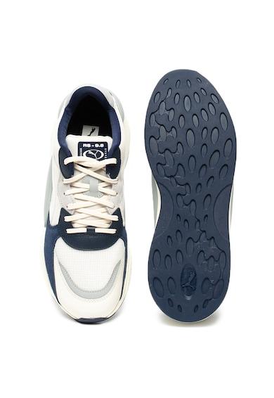 Puma Спортни обувки RS 9.8 Space с велур Мъже