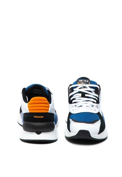 Puma Спортни обувки RS 9.8 Cosmic Жени