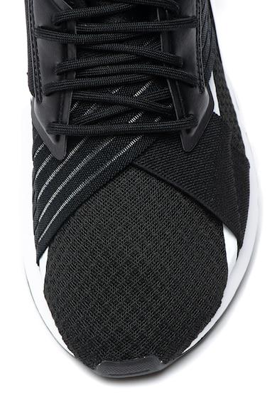 Puma Спортни обувки Muse с лого Жени