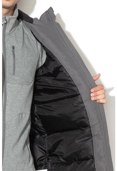 Puma Essentials bélelt télikabát warmCELL technológiával férfi