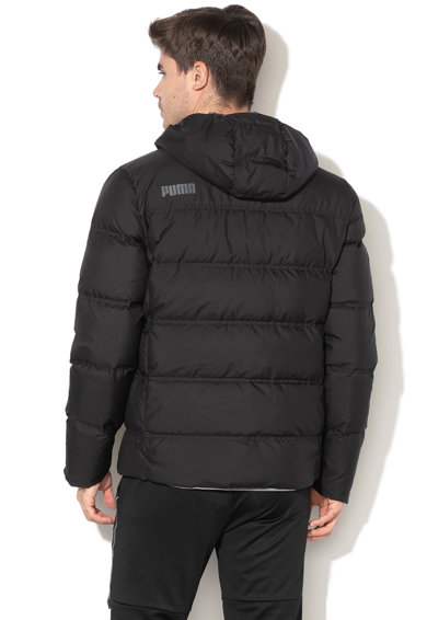 Puma Essentials pihével bélelt télikabát férfi