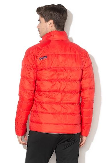 Puma PWRWarm packLITE 600 pihével bélelt dzseki férfi