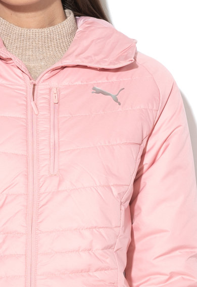Puma WarmCell vízlepergető, enyhén bélelt dzseki női