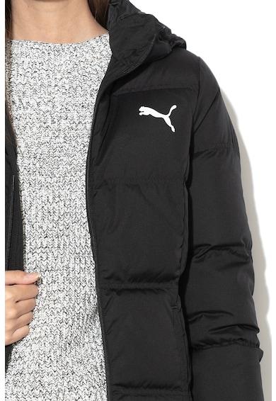 Puma Geaca cu umplutura cu puf Essentials 400 Femei